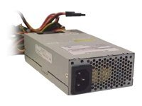 Sparkle 220 Watt Active PFC Flex ATX 80-Plus Efficency, RoHS, SPI220LE, 8514508, Power Supply Units (internal)