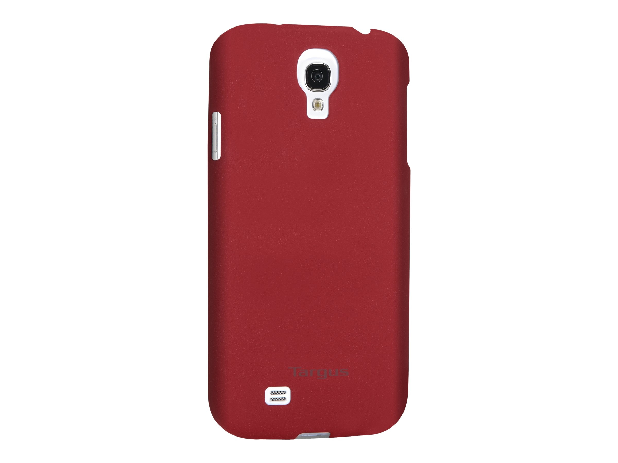 Targus Samsung Galaxy S4 Snap  shell, TFD03703US, 15724301, Carrying Cases - Phones/PDAs