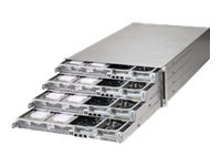 Supermicro SYS-F617H6-FTPT+ Image 1
