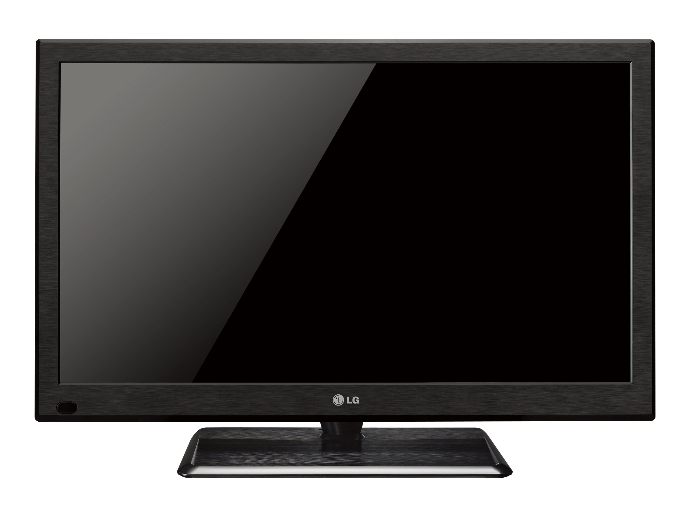 LG 42 LT777H LED-LCD Hospitality TV, Black, 42LT777H, 16526120, Televisions - LED-LCD Commercial