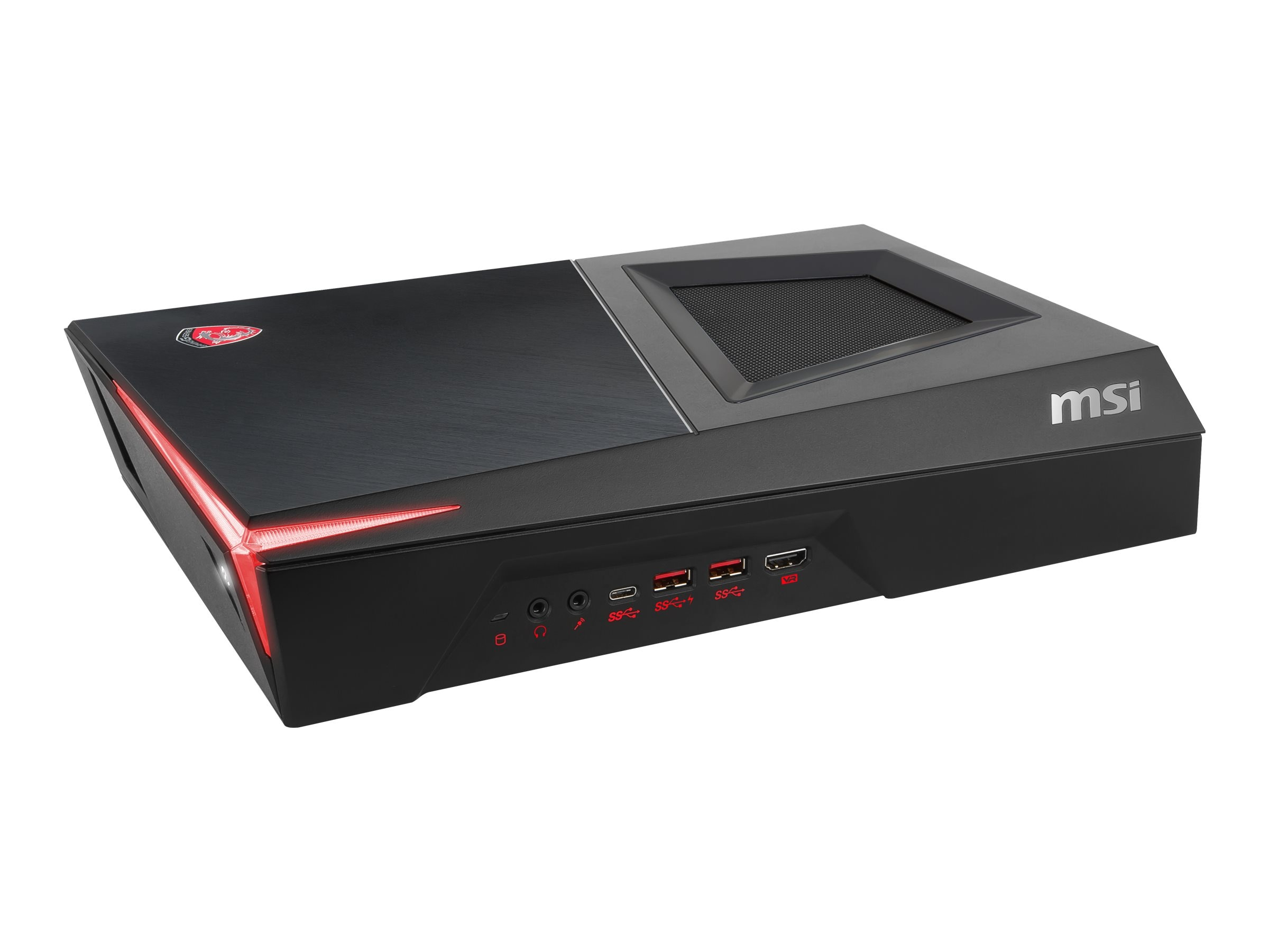 MSI Computer TRIDENT008US Image 6