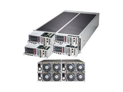 Supermicro SYS-F627G3-FT+ Image 2