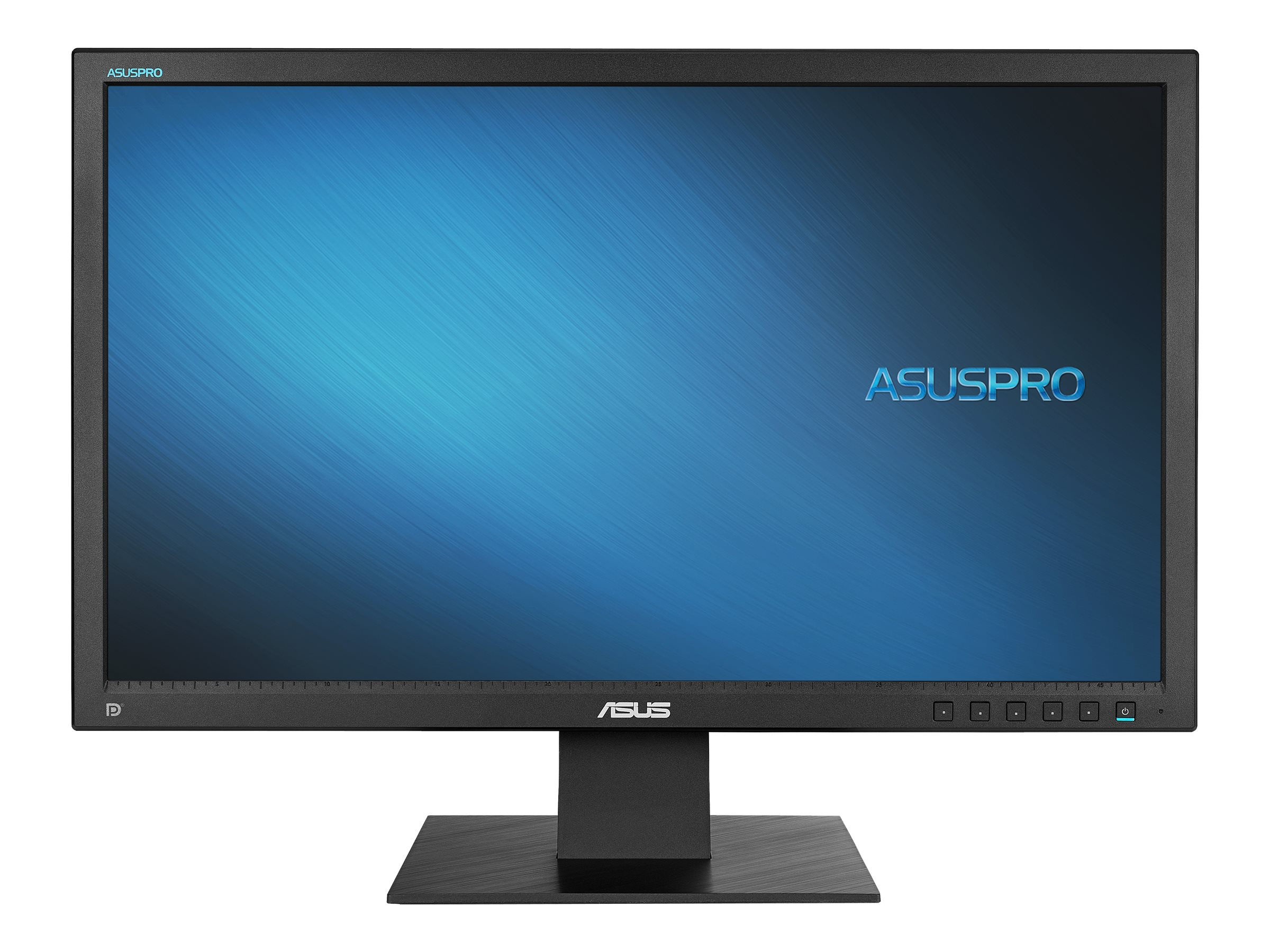 Asus 21.5 C422AQ Full HD LED-LCD Monitor, Black