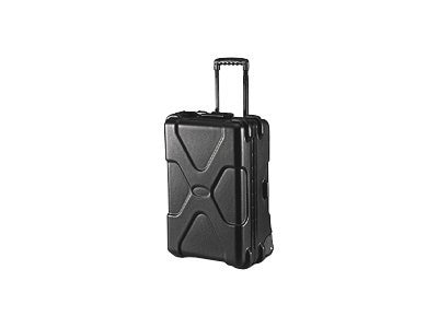 Epson ATA HardShell Molded Case with Wheels, ELPKS45, 431048, Carrying Cases - Projectors