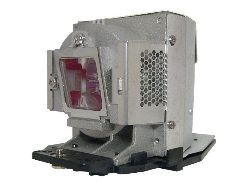 BTI Replacement Lamp for MP772ST, MP782ST