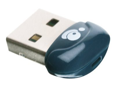 IOGEAR GBU521 Bluetooth Micro Adapter USB 4.0, EXCLUSIVE Buy - Save $3, GBU521, 13757563, Wireless Adapters & NICs