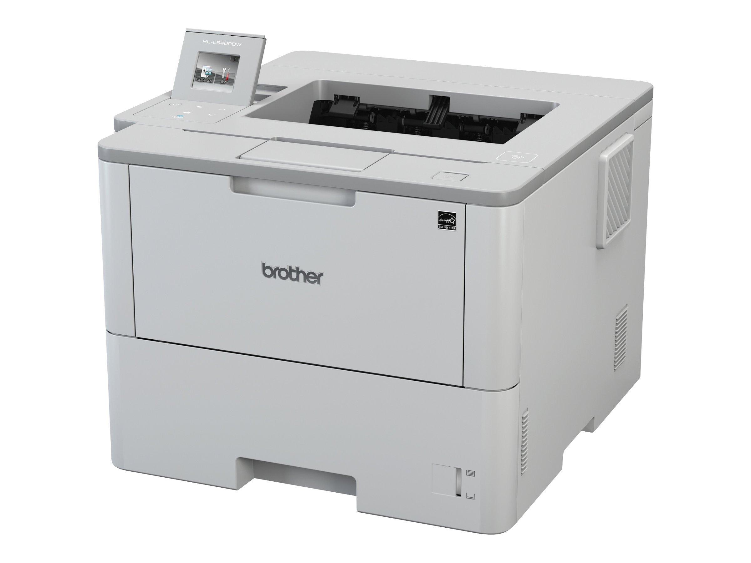 Brother HL-L6400DW Image 1