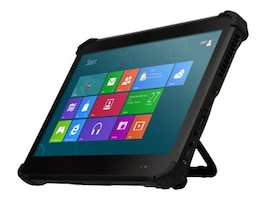 DT Research 313H Mobile Medical Tablet, Core i7 1.8GHz, 13.3, 313H-8PB-483, 18923786, Tablets