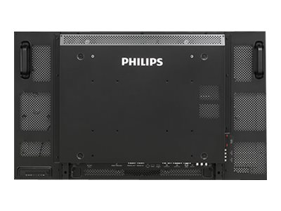 Philips 41.5 BDL4260TT Full HD LED-LCD Display, Black, BDL4260TT