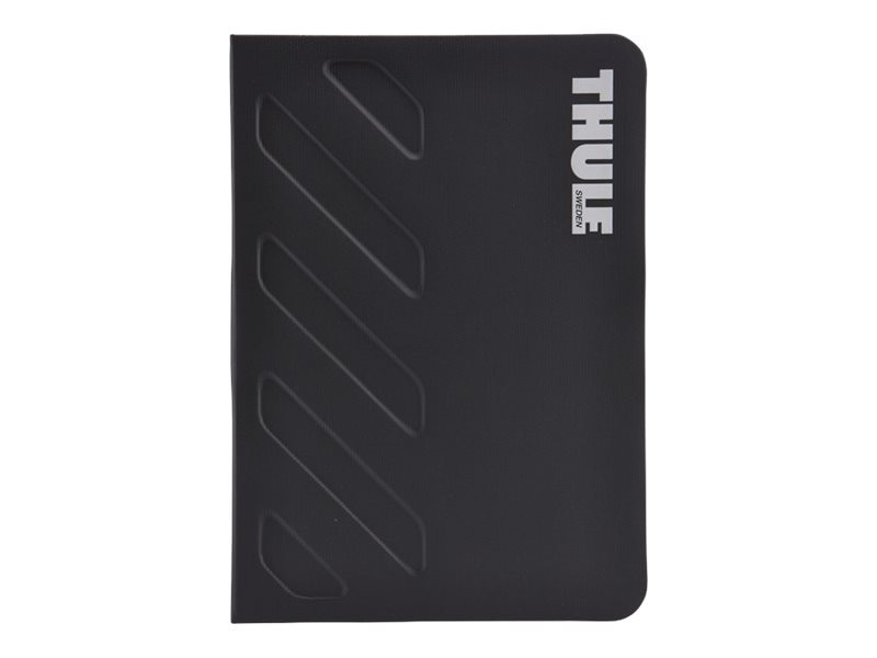 Case Logic TAIE-3139BLACK Image 1