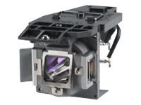 Proxima Replacement Lamp for IN146 Projector, SP-LAMP-063, 12391942, Projector Accessories