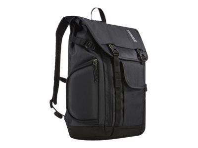 Case Logic Thule Subterra Daypack 15, Dark Shadow