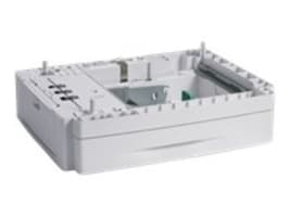 Xerox 525-Sheet Feeder for ColorQube 8700 & 8900 Series, 097S04383, 13785222, Printers - Input Trays/Feeders