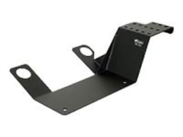 Gamber-Johnson 1999-2008 Ford F-250 F-750 Super Duty, 7160-0045, 12754467, Mounting Hardware - Miscellaneous