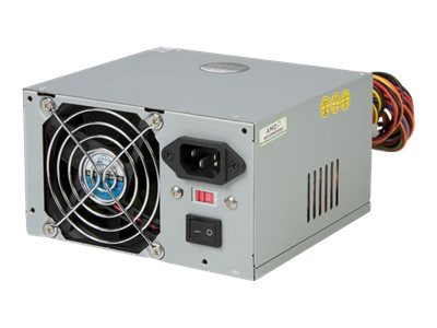 StarTech.com 300W Replacement ATX Power Supply, ATXPOWER300, 194995, Power Supply Units (internal)