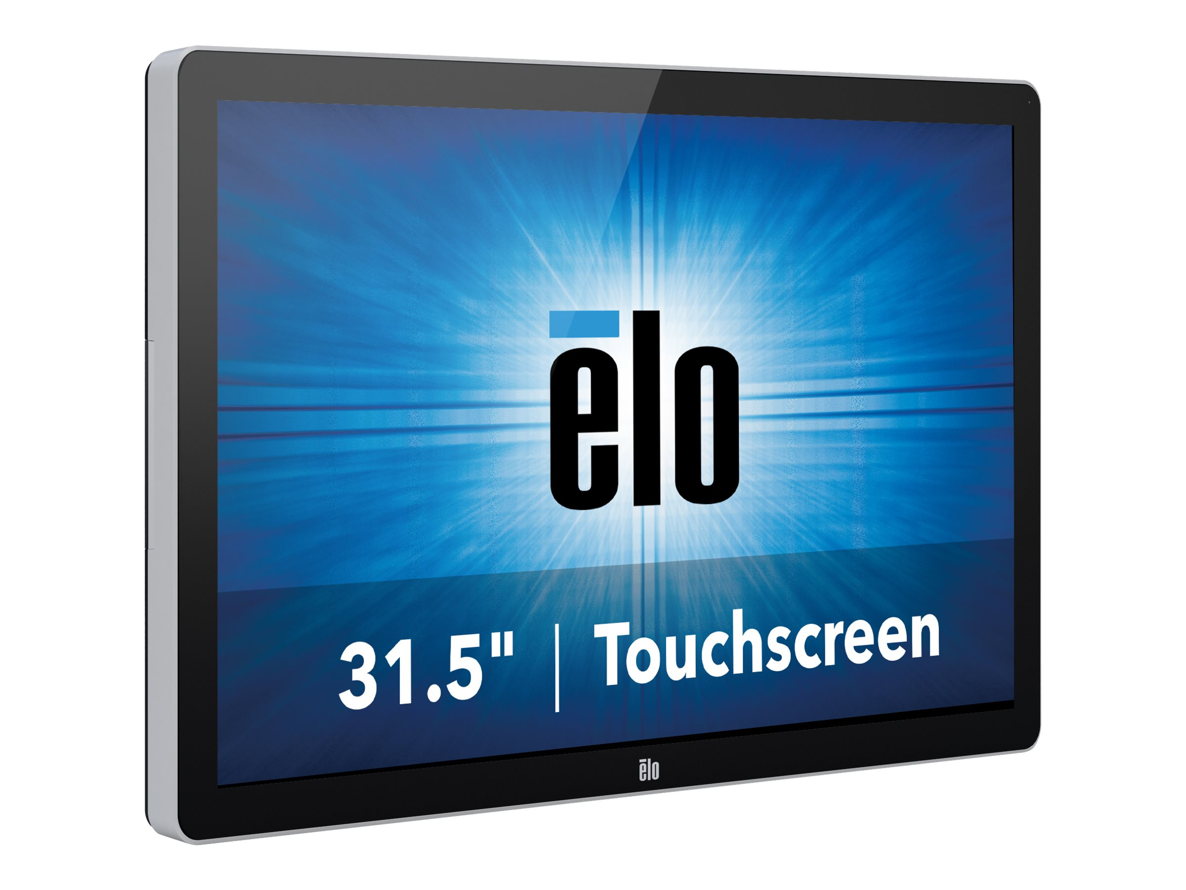 ELO Touch Solutions E222371 Image 3