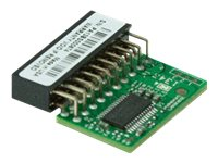 Supermicro Add-on-Module AOM-TPM-9665V-C for Motherboard