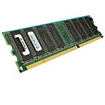 Edge 8GB PC2-5300 240-pin DDR2 SDRAM RDIMM Kit
