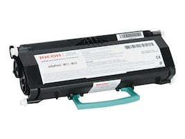 IBM Black Use & Return Program High Yield Toner Cartridge for InfoPrint 1811, 1812 & 1822 Printers, 39V3204, 9199221, Toner and Imaging Components