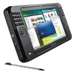 PC Connection - Samsung Q1 Mobile 7in Tablet PC - $799 shipped