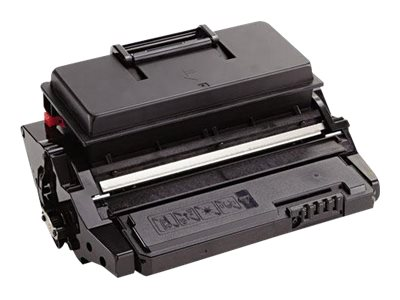 Ricoh Black Toner Cartridge for SP5100A