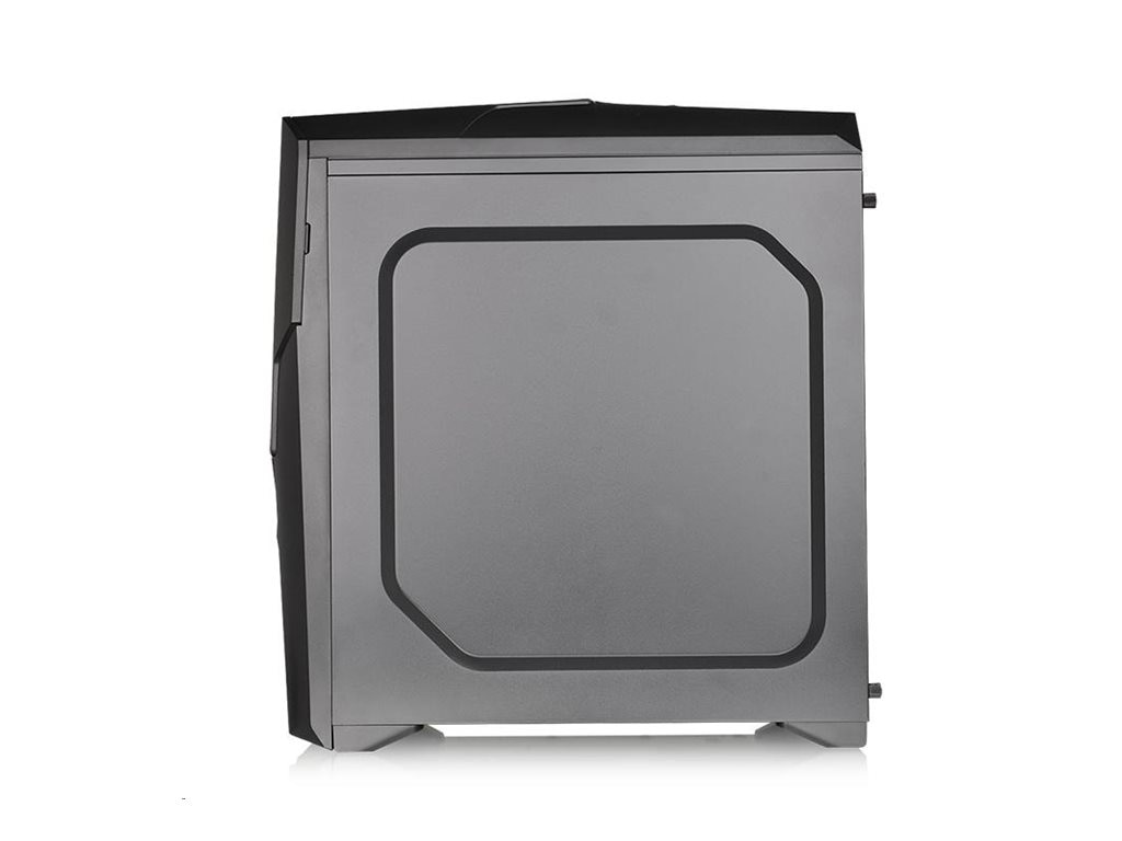 Thermaltake Technology CA-1G2-00M1WN-00 Image 6