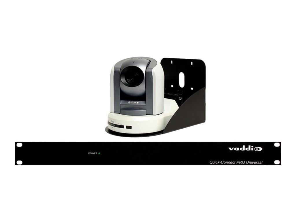 Mediatech Network Camera, 3CCD, MT-999-6205-000, 14503995, Cameras - Security
