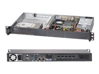Supermicro SYS-5017A-EP Image 2