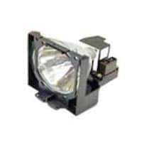 Canon Replacement Lamp for Canon REALiS SX6 X600 Projectors, 1311B001, 7777664, Projector Lamps