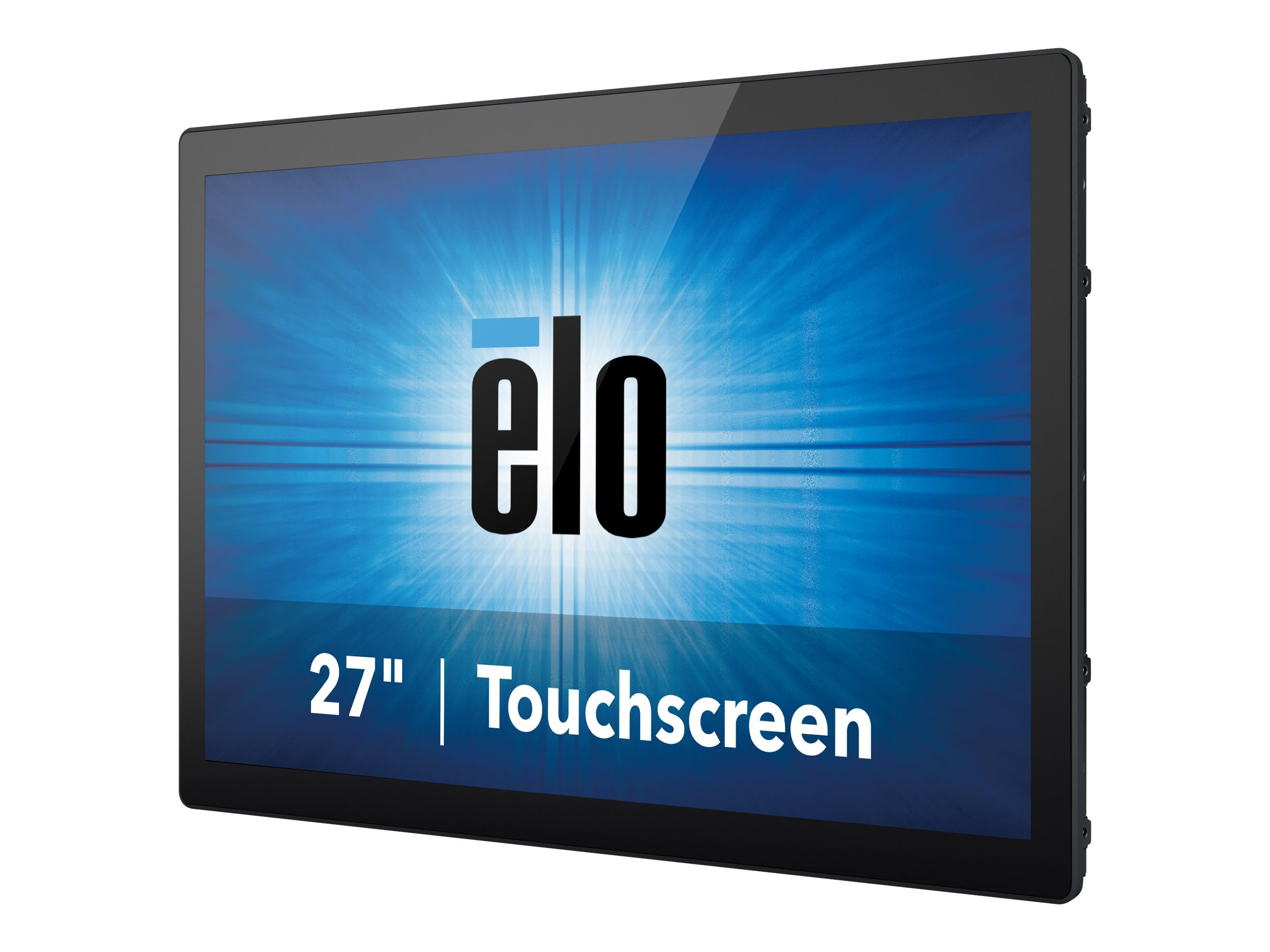 ELO Touch Solutions E187224 Image 2