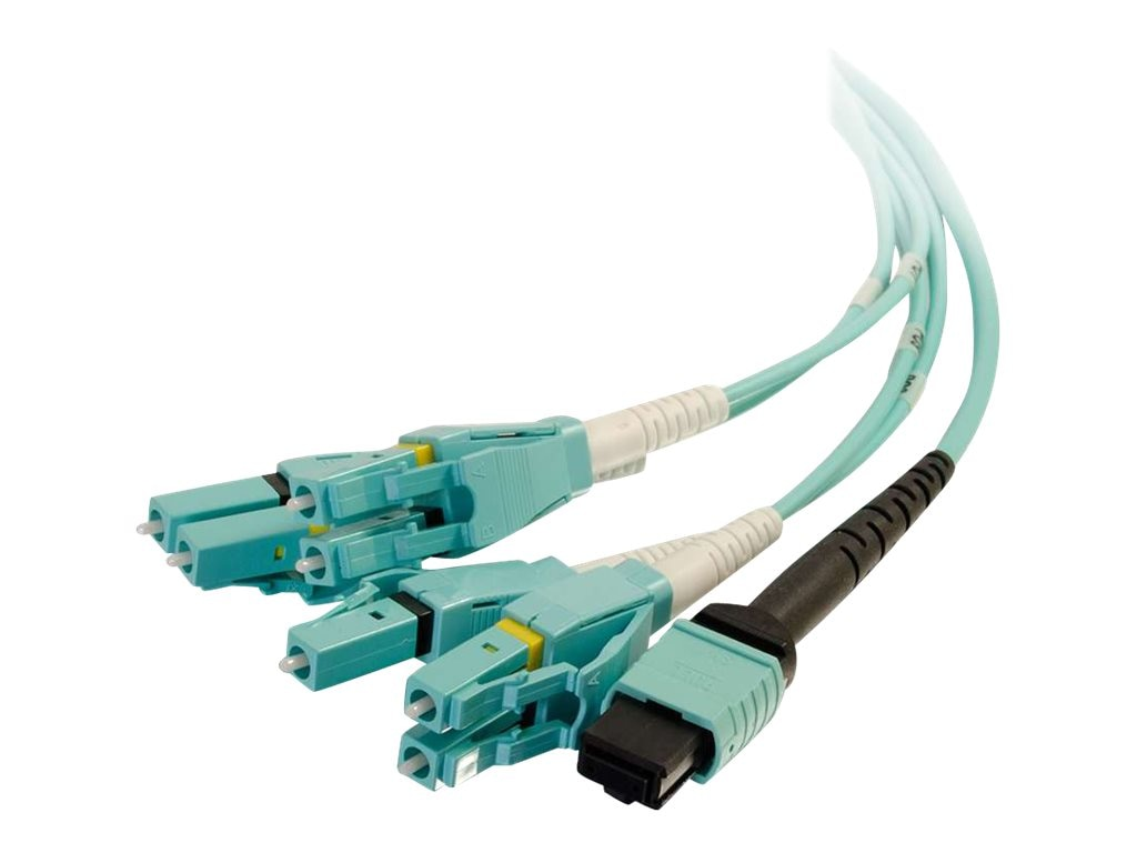 C2G (Cables To Go) 31333 Image 1