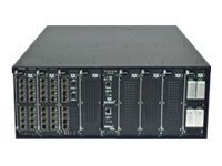 Qlogic SANBox 9200 FC Switch Base-2 CPU B2F Air, SB9200-00B, 10545338, Fibre Channel & SAN Switches