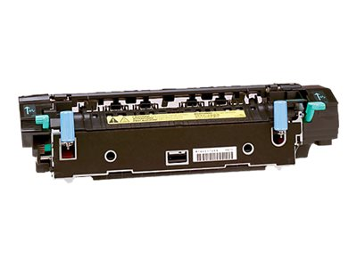 Axiom 110V Image Fuser Unit for HP Color LaserJet 4600, Q3676A-AX