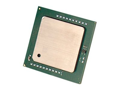 HPE Processor, Xeon 10C E5-2640 v4 2.4GHz 25MB 90W for BL460c Gen9