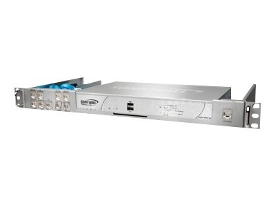 SonicWALL TZ 600  Rack Mount Kit, 01-SSC-0225