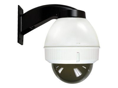 Videolarm IP Network Ready 7 Outdoor Dome Housing, FDW75TF2N, 8401351, Camera & Camcorder Accessories