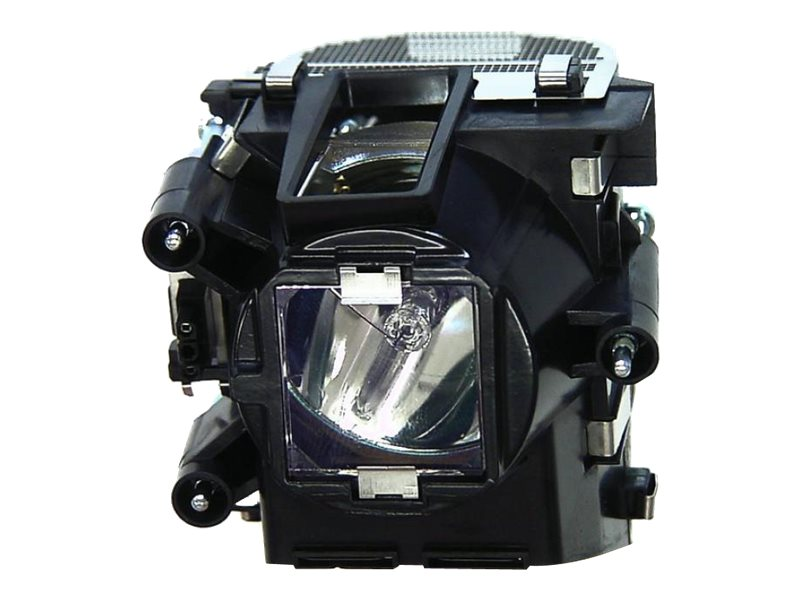 Ereplacements Replacement Lamp for iVision 20-1080P-XB, -XC, XL, 105-495-ER, 13559292, Projector Lamps