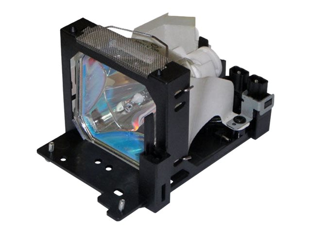 BTI Replacement Lamp for CP S370, S370W, X380, X380W, X385, X385W
