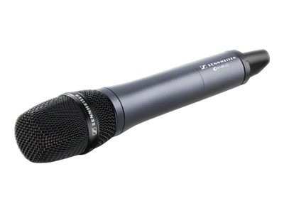 Sennheiser Handheld Transmitter., 503556, 16790553, Microphones & Accessories