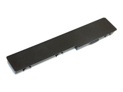 Ereplacements Laptop battery for HP Pavilion DV7 and Pavilion DV8. 464059-001, 486766-001, 497705-001, 480385-001-ER, 11857122, Batteries - Notebook