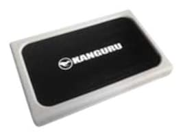 Kanguru™ 480GB QSSD USB 3.0 External Solid State Drive, QSSD-2H-480GB, 22251716, Solid State Drives - External