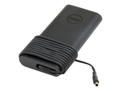 Dell AC Adapter 130W w  3ft Cord