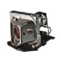 Optoma UHP 185W Projector Lamp for TS526, PRO150S, DS316, TX536, PRO250X, DX619, ES526, EX536, TW536, BL-FU185A, 11404975, Projector Lamps