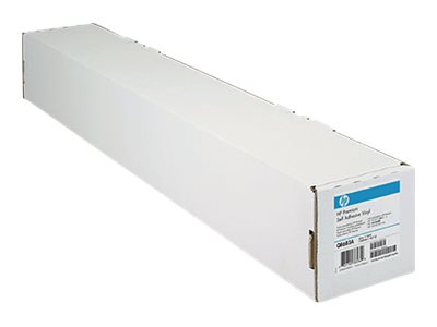 HP 36 x 40' ColorFast Adhesive Vinyl Rolls (2-pack), C0F08A, 15532721, Paper, Labels & Other Print Media