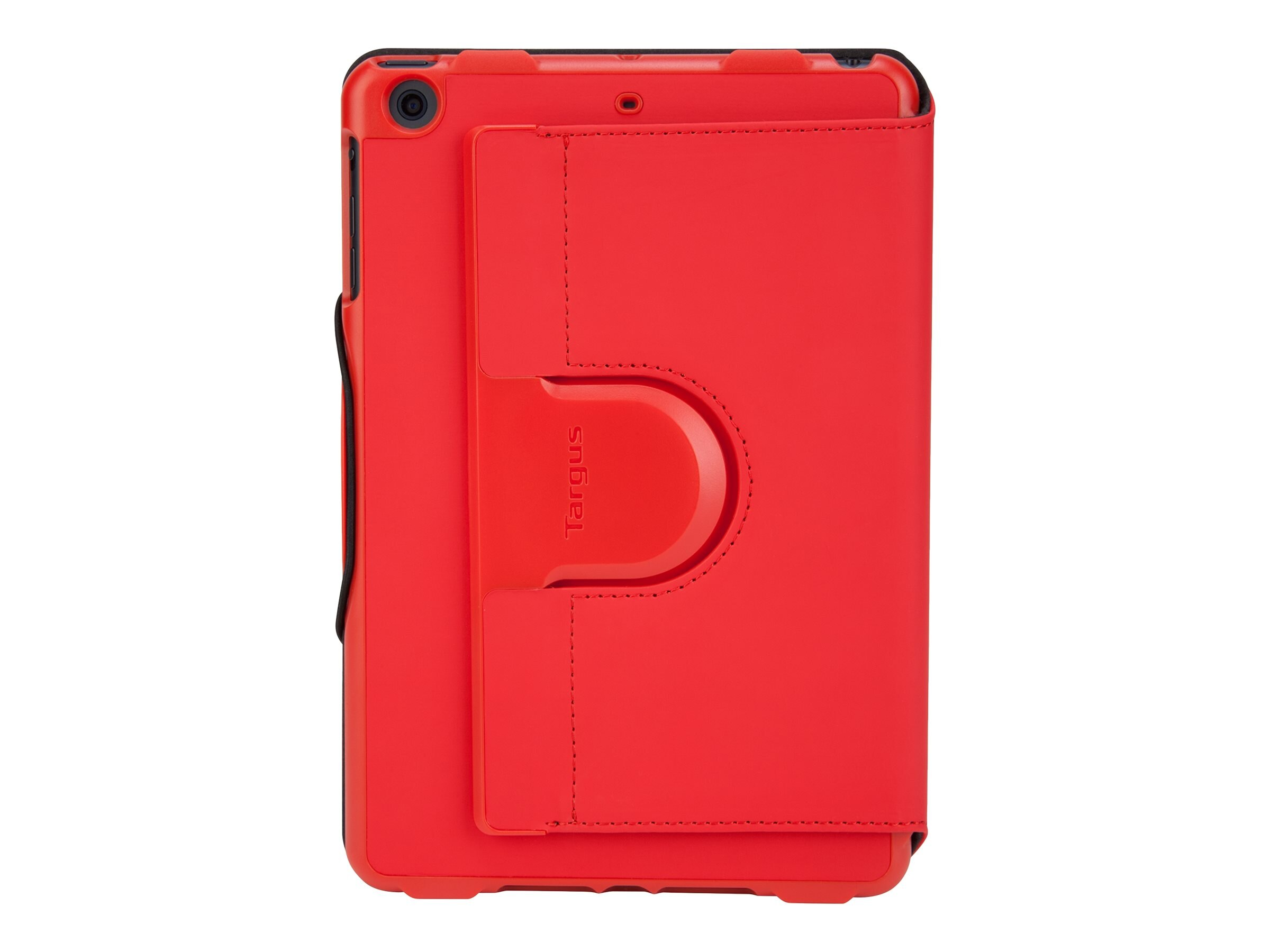 Targus Versavu Slim 2 for iPad mini with Retina Display, THZ36102US