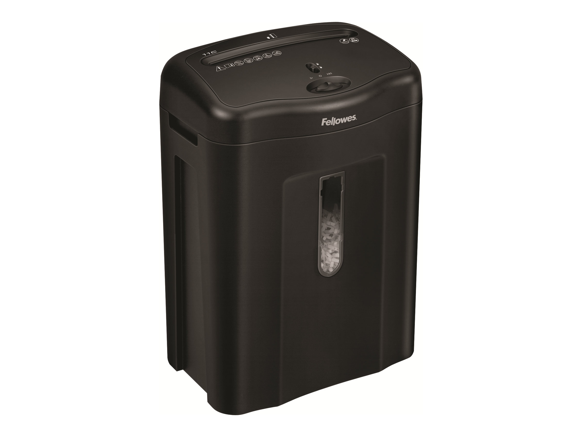 Fellowes 4350001 Image 3