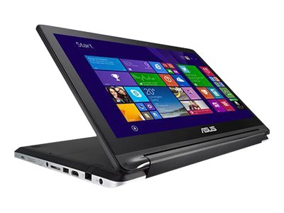 Asus Notebook PC Core i3-4005U 6GB 500GB 15.6, 90NB0591-M02330, 30575438, Notebooks