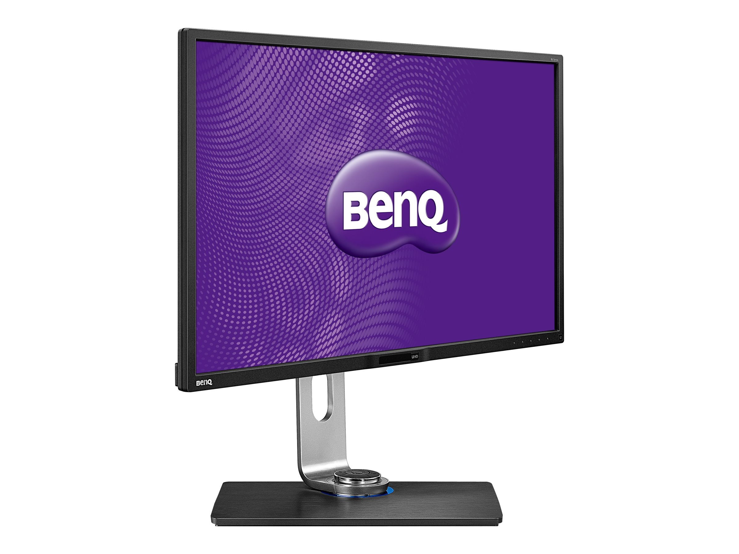 Benq 32 BL3201PH Ultra HD LED-LCD ISP Monitor, Black, BL3201PH