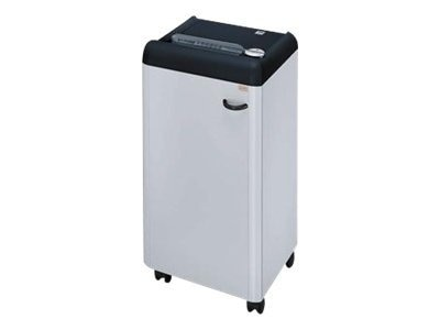 Fellowes HS-440 Shredder, 3306301, 11643061, Paper Shredders & Trimmers
