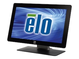 ELO Touch Solutions 2201L 22 LED LCD Touchscreen, E382790, 15386575, POS/Kiosk Systems